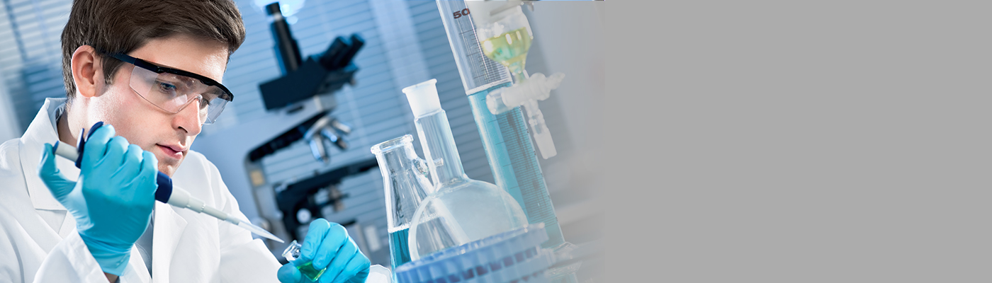 Chemical_Transfer_Banner