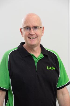 Richard Latta's avatar.